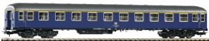 Piko 59620 DB 'Am202' UIC 1st Class Coach, Blue Livery, Era IV - SPECIAL OFFER